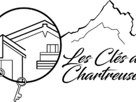 Les Clés de Chartreuse