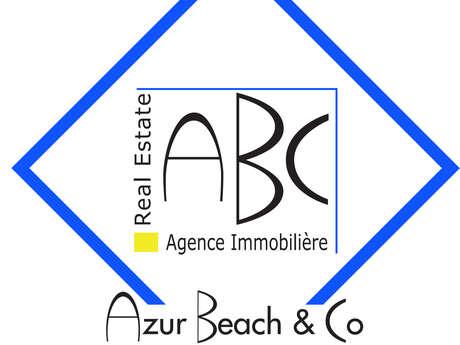 ABC Immobilier - Place François Spoerry
