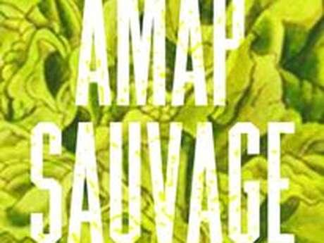 AMAP Sauvage