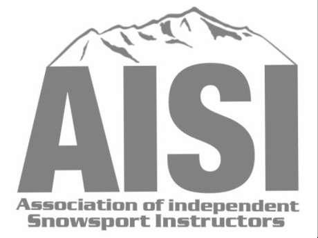 Association of independent Snowsport Instructors
