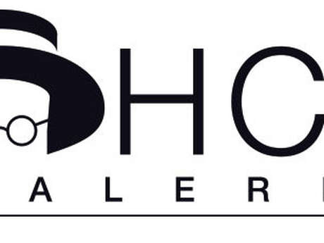 HCE Galerie