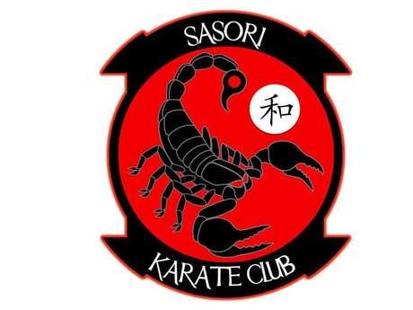 Club de Karaté