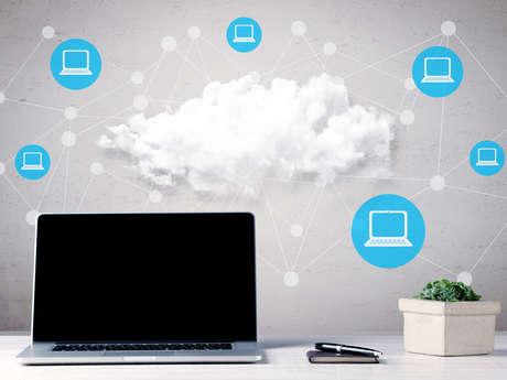 Macweb Services