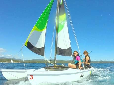 Yacht Club Londais