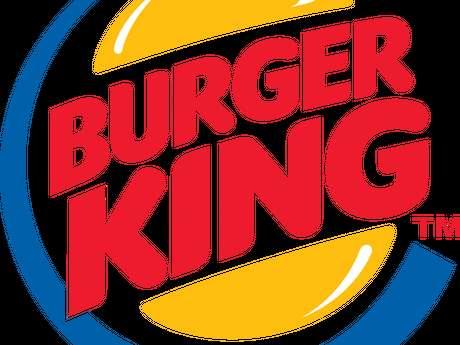 Restauration rapide : Burger King