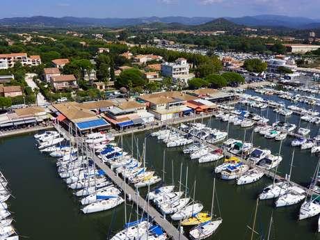 Miramar Port