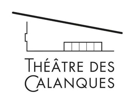 Théâtre des Calanques (Anciennement Théâtre Nono)