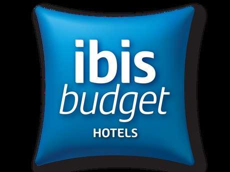 Ibis Budget Paris Nord 18e