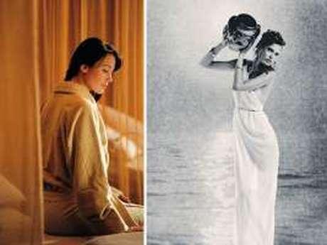 Spa Metropole By Givenchy - Hotel Metropole
