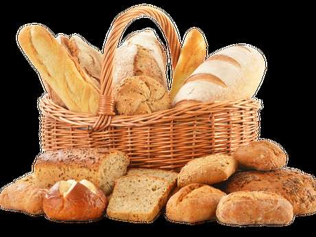 Boulangerie-Pâtisserie Etoile des Neiges