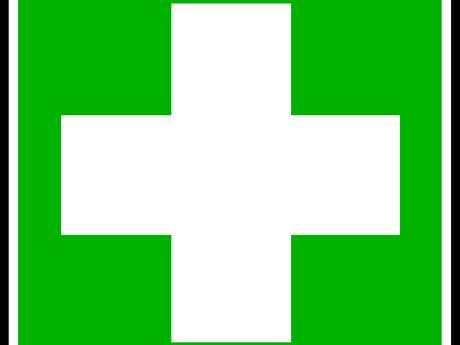 Pharmacie Dourlhies