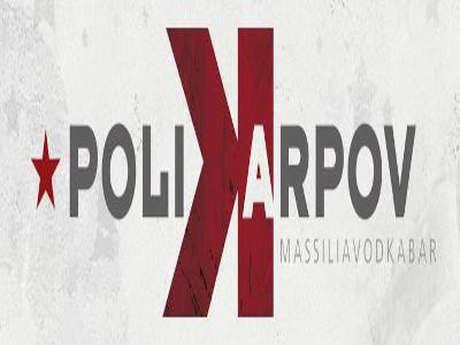 Le Polikarpov