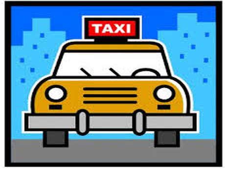 Taxi de Chartreuse