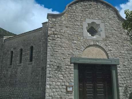 Fête Patronale de la Saint Julien