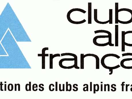 French Alpine Club Modane-Thabor