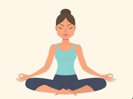 Matinée Yoga