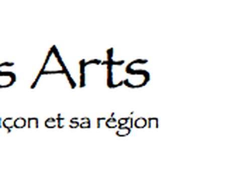 Exposition : 73ème Salon d'Automne Les Amis des Arts