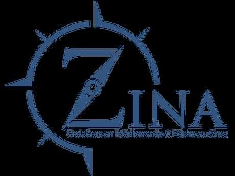 Excursions en mer Le Zina