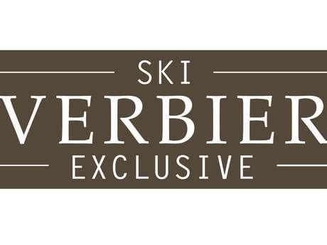 Ski Verbier Exclusive