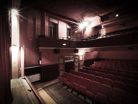 Cinéma Le Central