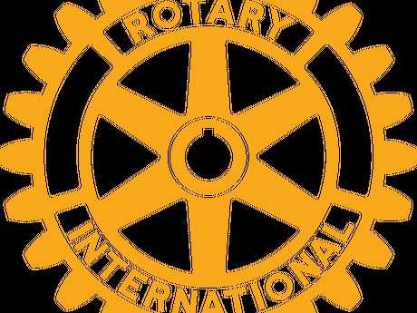 Rotary Club Verbier St-Bernard