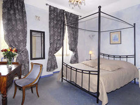 Hôtel Relais du Postillon