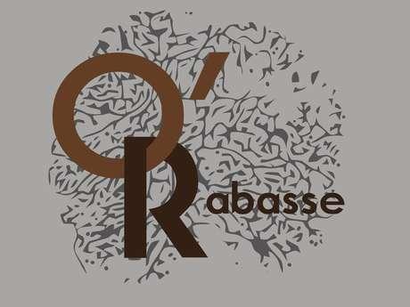 O'Rabasse