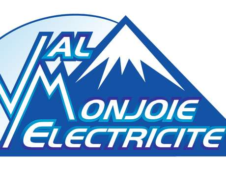 Val Montjoie Electricité