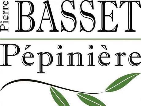 Pépinière Pierre Basset