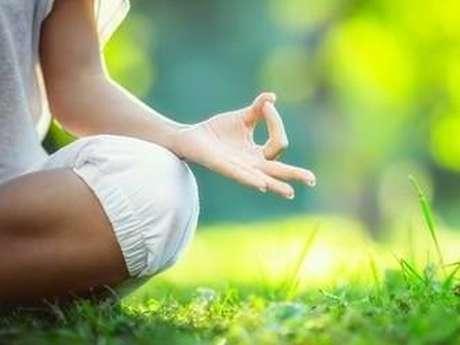 Cours d'hatha yoga pour enfants