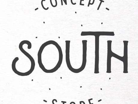 South Concept Store