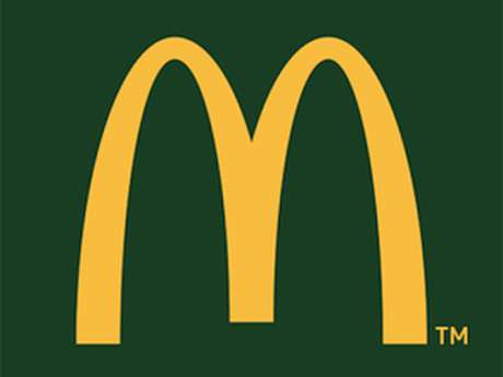 Restauration rapide : Mac Donald's