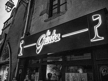 Restaurant et Bar à tapas La Grinta