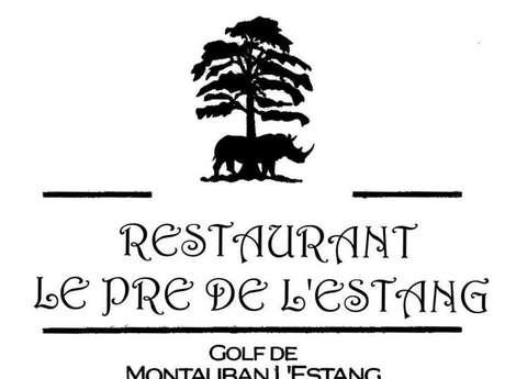 Le Pré de l'Estang