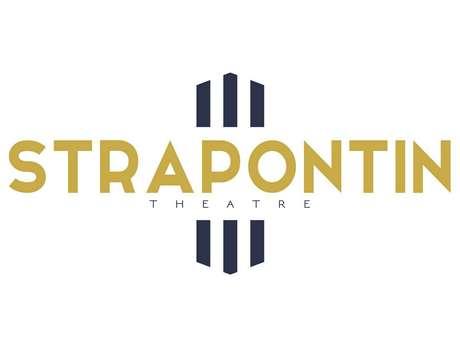 Théâtre Strapontin