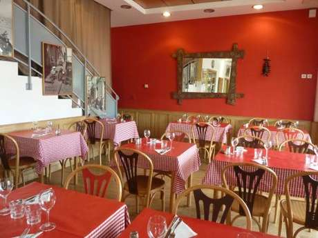 Café de la Renaissance