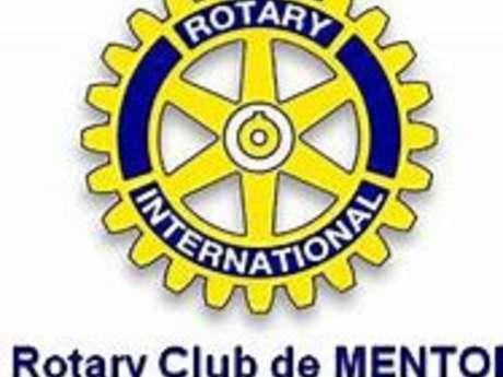 Rotary Club de Menton