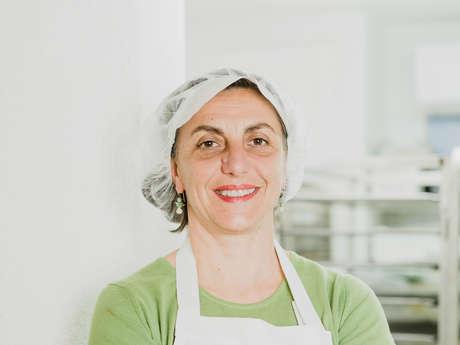 Marie-Ange Molinatti