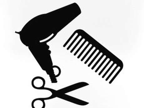 Hairdresser Foucher