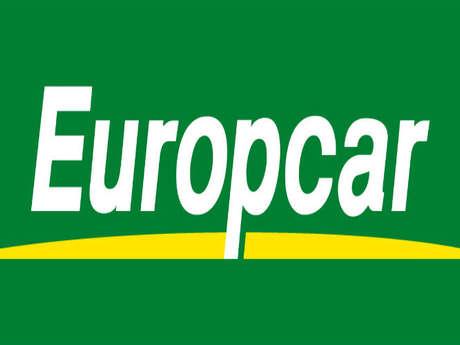 Europcar (Maytaxi)