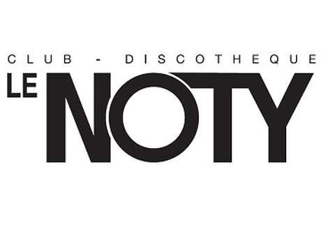 Notyclub Discothèque