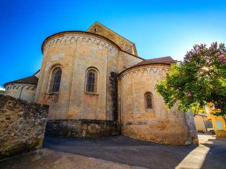 Cathédrale Notre Dame de l'Assomption