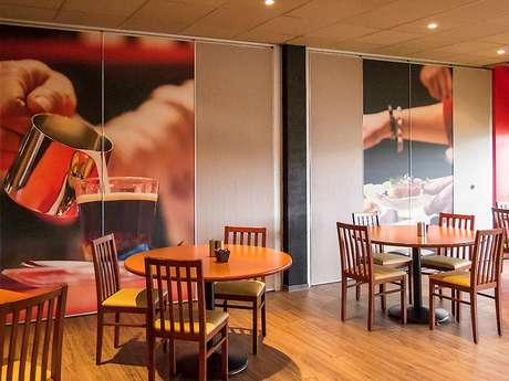 Restaurant Hôtel Ibis