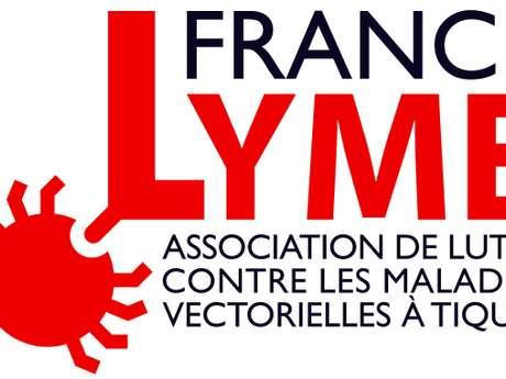 Permanences maladie de Lyme et co-infections