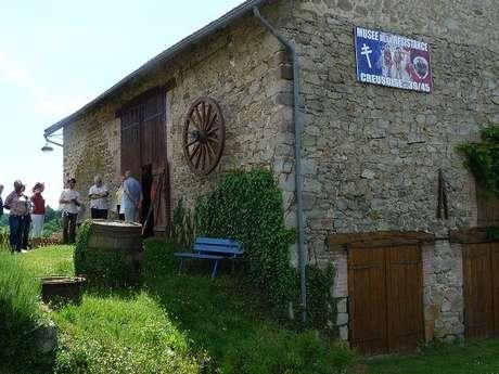 Musée de la Mine (copie)