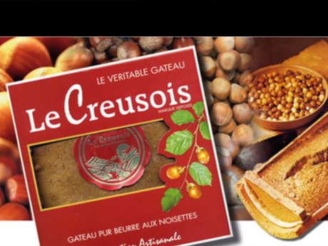 Chocolaterie 1000 Cabosses (copie)