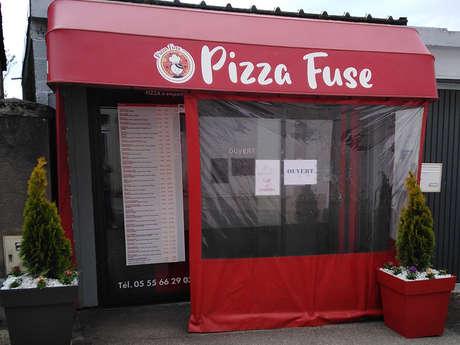 Pizz' Valé