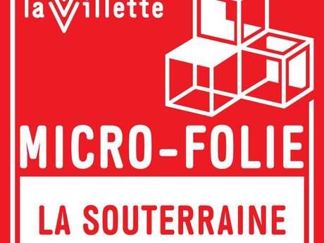 MICRO-FOLIE