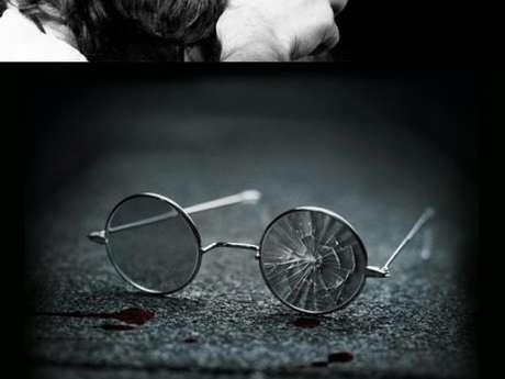Les jeudis Micro-Folie : Soirée hommage à John Lennon