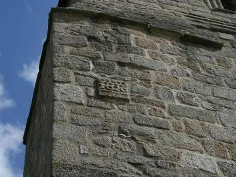 Exposition artistique et ouverture de la tour de Bridiers